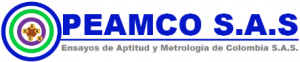 Clientes Ensayos de Aptitud y Metrología de colombia